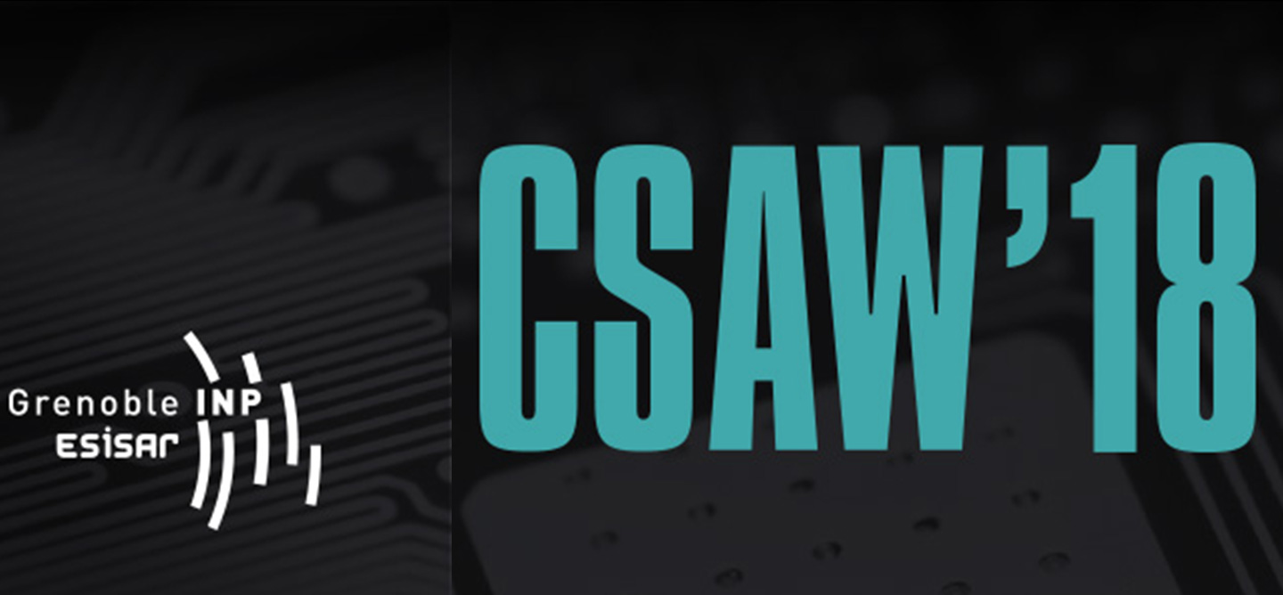 csaw
