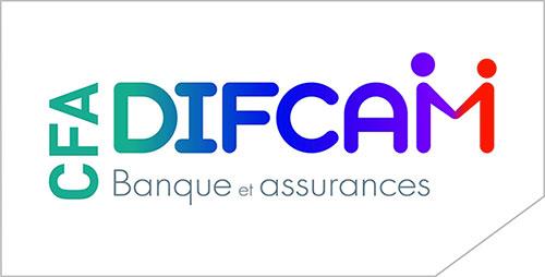 Logo Cfadifcam