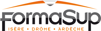 Logo Formasup IDA