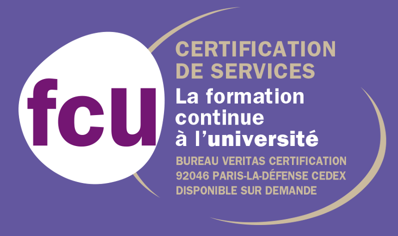Logo_certification_FCU_Q_FdF fond web