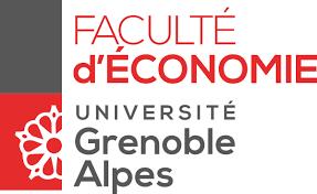 Logo Fac Eco