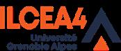Logo ILCEA4