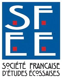 Logo SFEE
